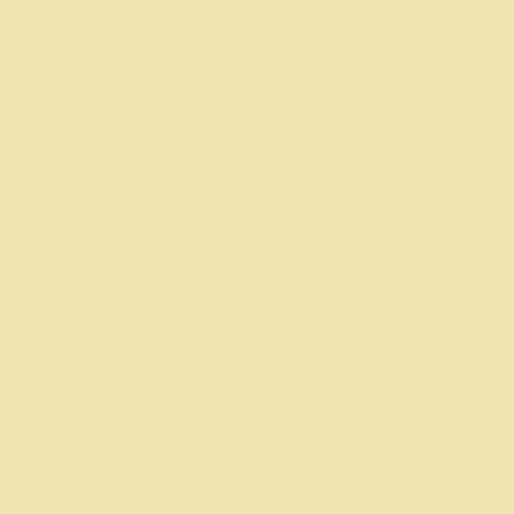 Kuldset värvi pudeli puur PudeliPuurid.ee