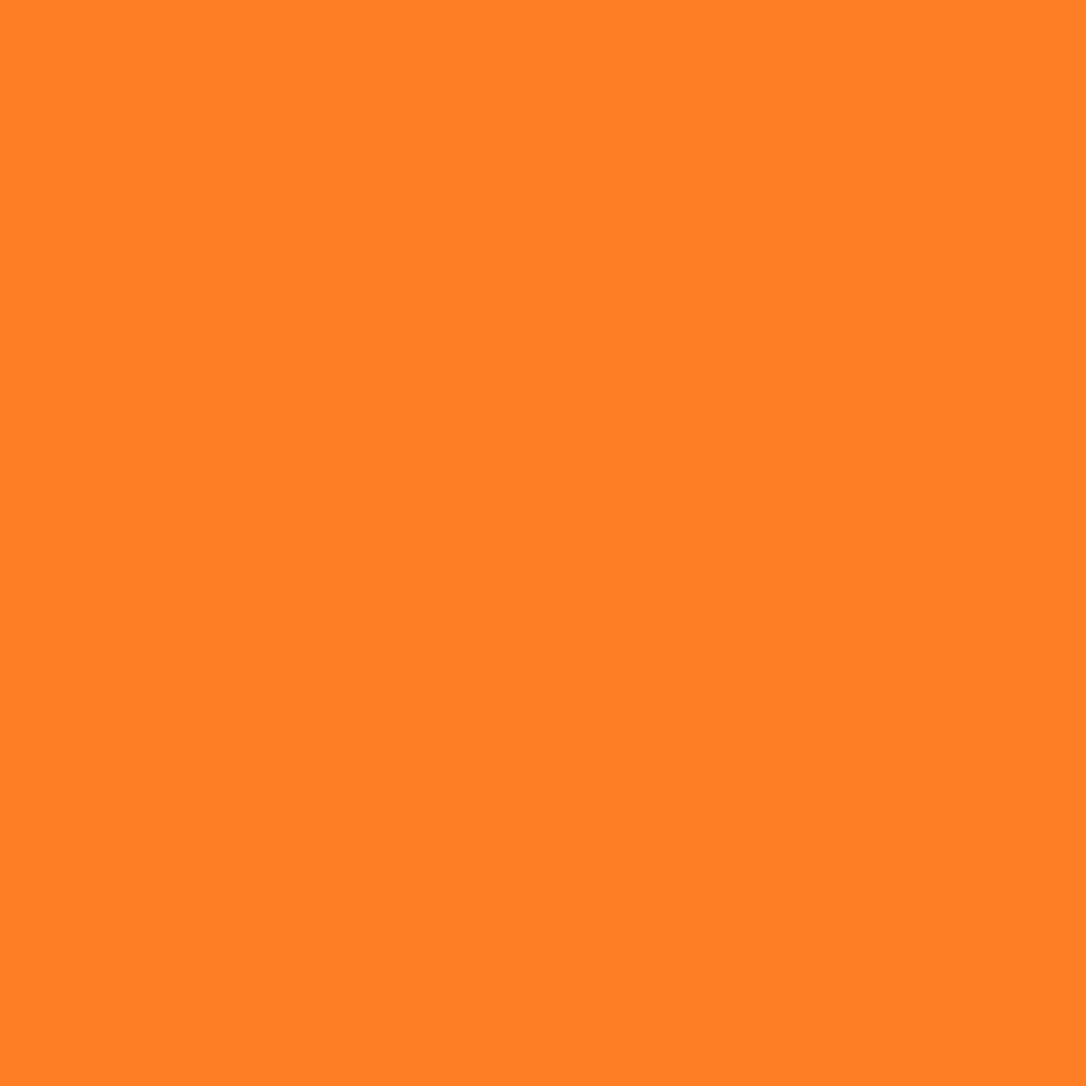 Oranzi värvi pudeli puur PudeliPuurid.ee