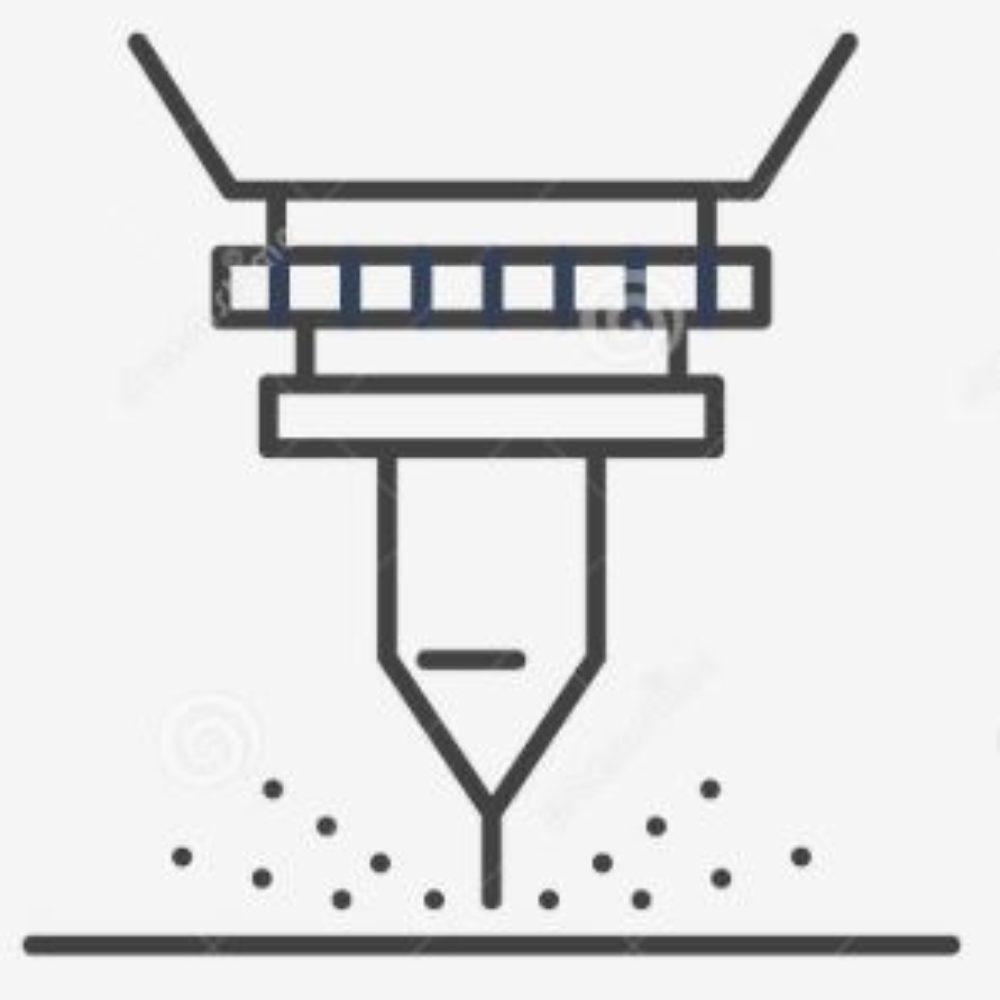 Pakume Ettevõtetele Firma Logode Graveerimist Pudeli Puuridele